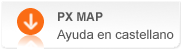 Descarga de fichero de ayuda PX-MAP en castellano