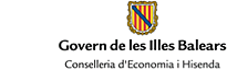 Conselleria d'Economia i Hisenda