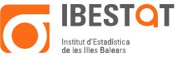 Instituto d'Estadística de les Illes Balears